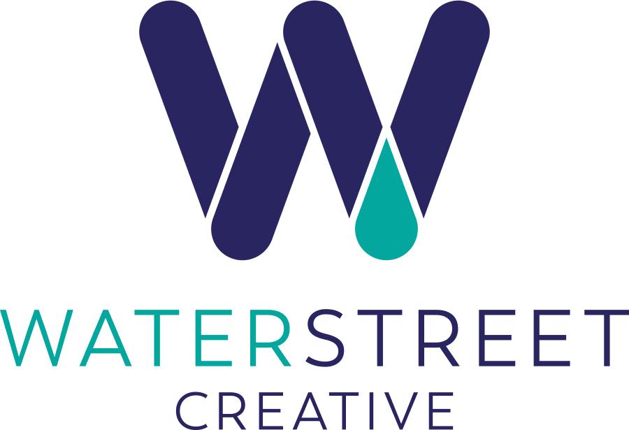 WaterStreet Creative